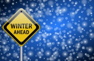 WinterAheadSign-610x400