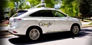 larger-15-Google-Self-Driving-Lexus-SUVs2