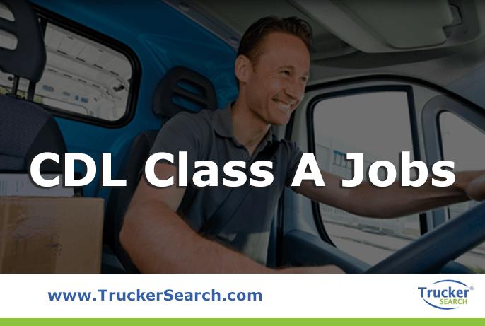 cdl-class-a-jobs