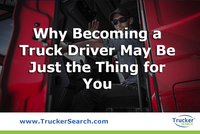 becoming-a-truck-driver