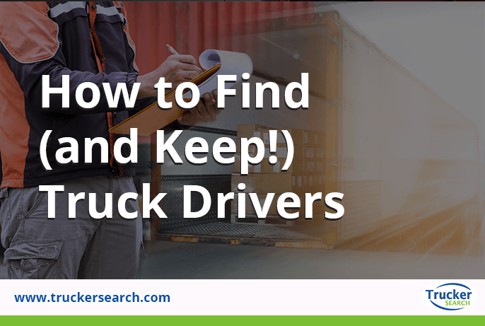 find-truck-drivers