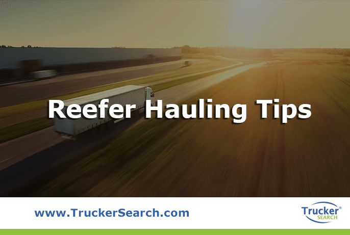 reefer-hauling-tips