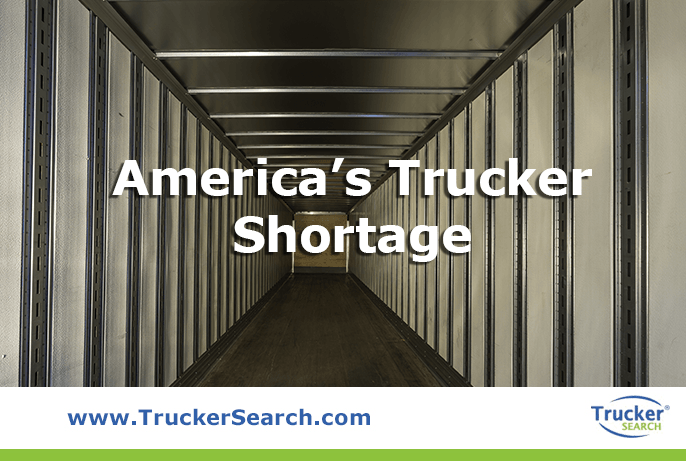 americas-trucker-shortage