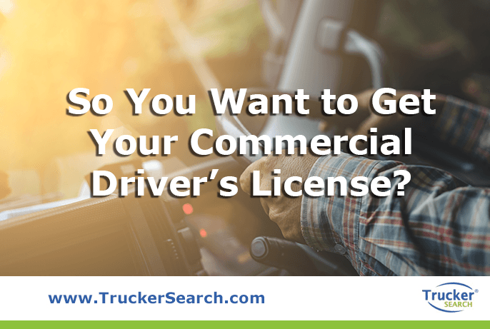 commercial-driver-license