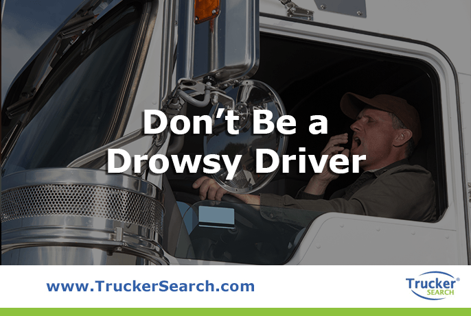 don't-be-a-drowsy-driver