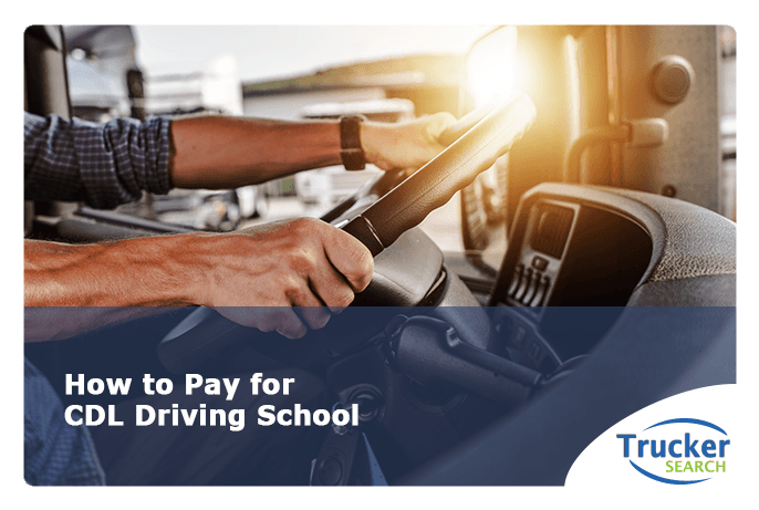 how-to-pay-for-CDL-driving-school