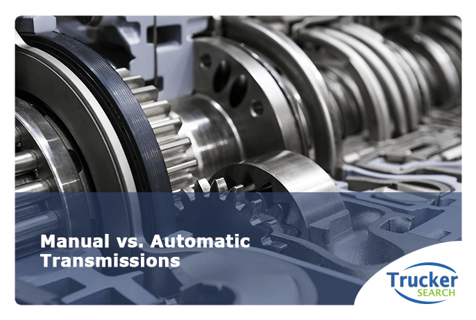 manual-versus-automatic-transmissions