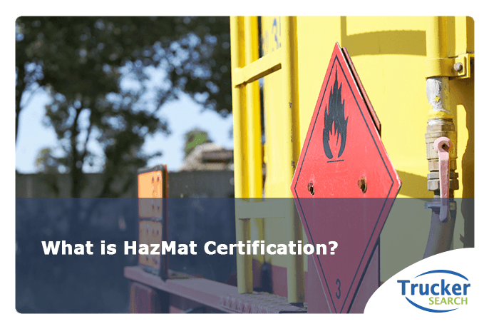 what-is-hazmat-certification