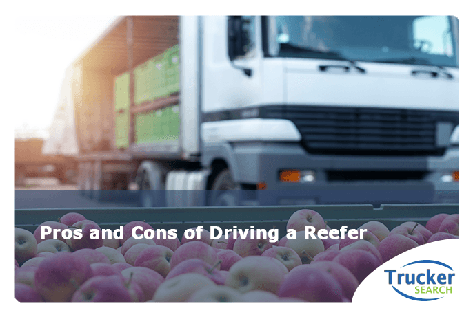 pros-and-cons-driving-a-reefer