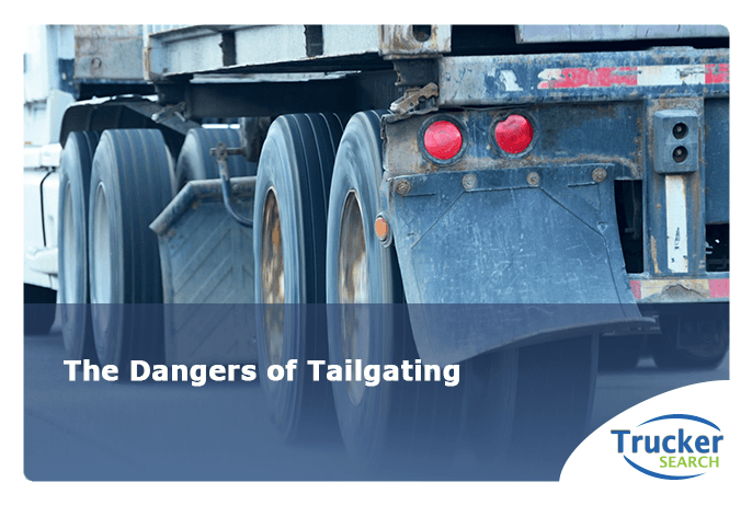 the-dangers-of-tailgating