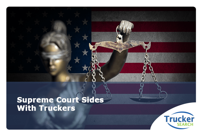 supreme-court-sides-with-truckers