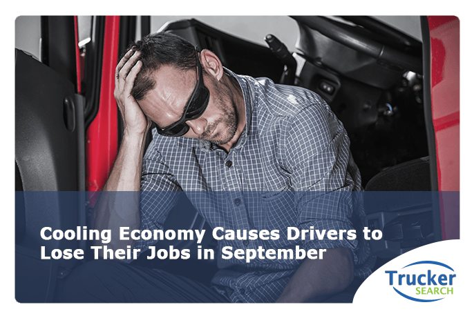 cooling-economy-causes-drivers-to-lose-their-jobs-in-september