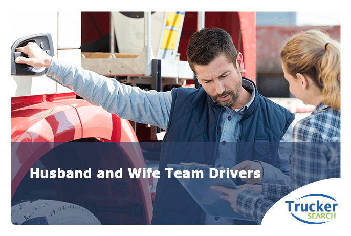 husband-and-wife-team-drivers