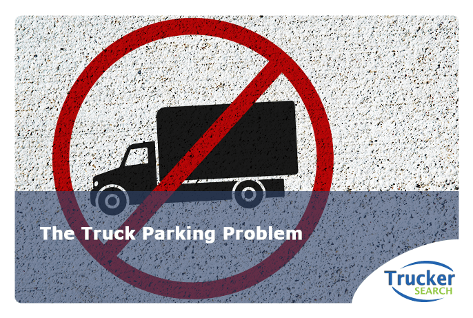 the-truck-parking-problem