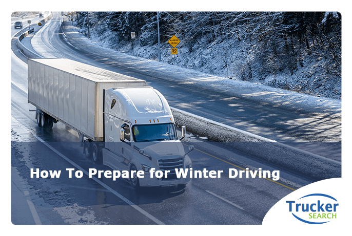 how-to-prepare-for-winter-driving