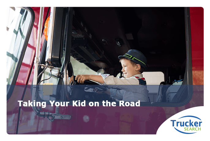 taking-your-kid-on-the-road