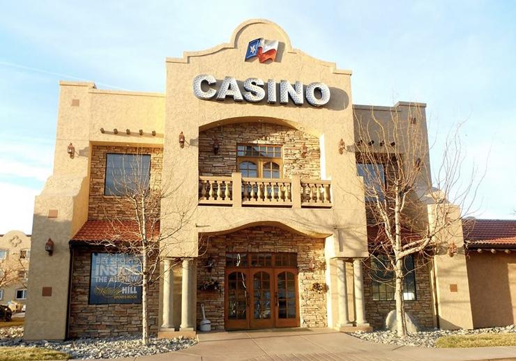 5069_sparks-alamo-casino
