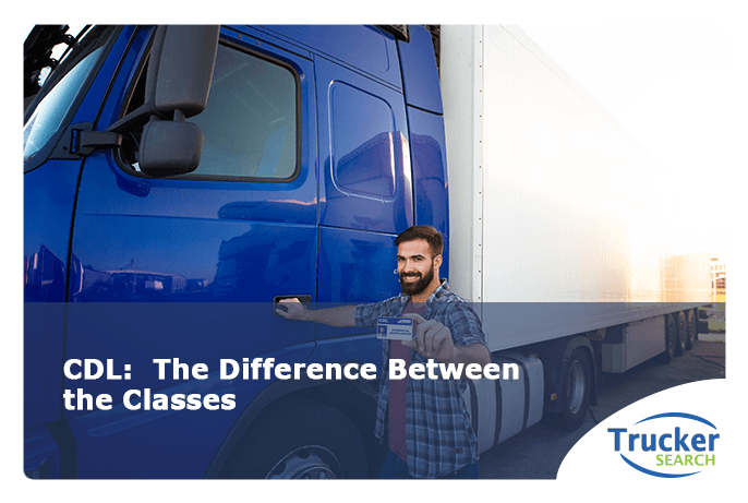CDL-the-difference-between-the-classes