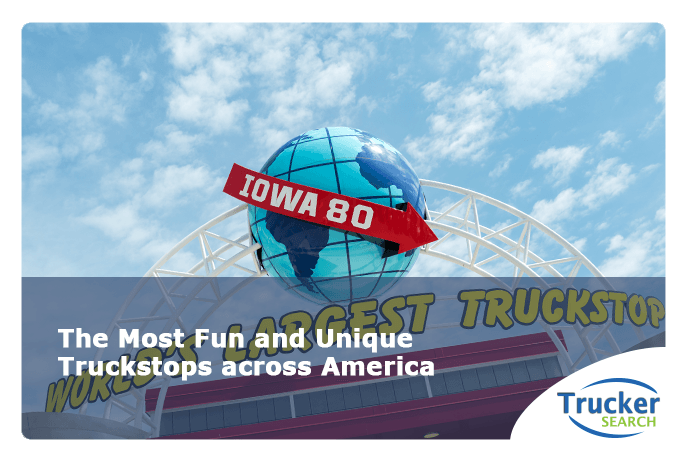 the-most-fun-and-unique-truckstops-across-America