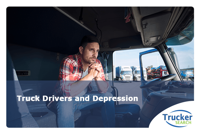 truck-drivers-and-depression