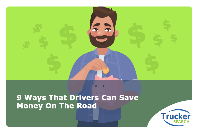 9-ways-that-drivers-can-save-money-on-the-road