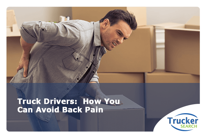 truck-drivers-how-you-can-avoid-back-pain