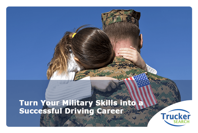 turn-your-military-skills-into-a-successful-driving-career
