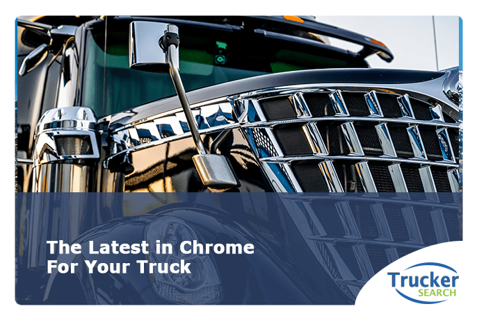 latest-in-chrome-for-your-truck