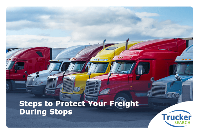 steps-to-protect-your-freight-during-stops