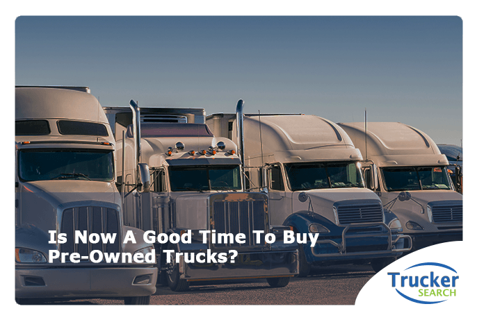 is-now-a-good-time-to-buy-preowned-trucks