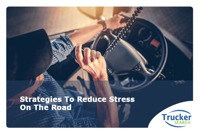 strategies-to-reduce-stress-on-the-road