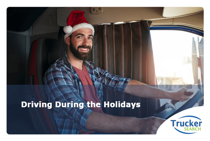 driving-during-the-holidays