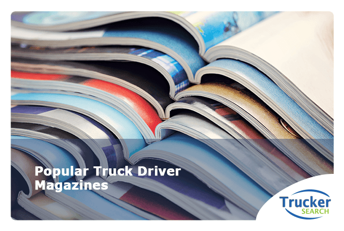 popular-truck-driver-magazines
