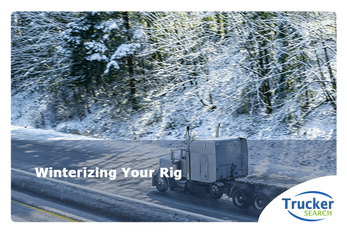 winterizing-your-rig