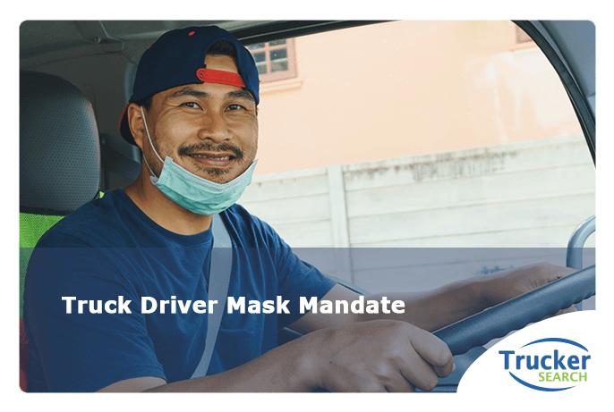 truck-driver-mandate