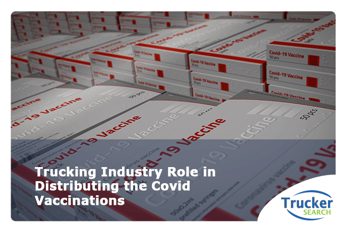 covid-vaccinations-trucking-industry