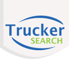 Trucker Search logo