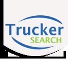 Trucker Search logo