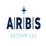ARBS ENTERPRISES INC