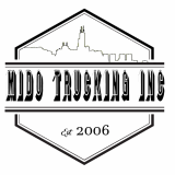 MIDO TRUCKING INC