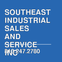 SOUTHEAST INDUSTRIAL SALES AND SERVICE INC