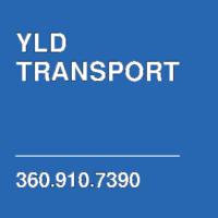 YLD TRANSPORT