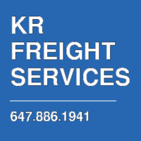 KR FREIGHT SERVICES