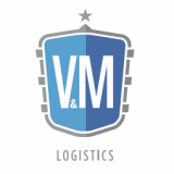 VM LOGISTICS