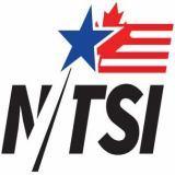 NTSI TRUCKING INC