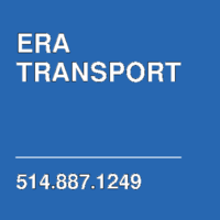 ERA TRANSPORT
