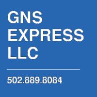 GNS EXPRESS LLC