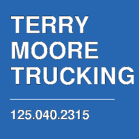 TERRY MOORE TRUCKING