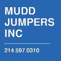 MUDD JUMPERS INC