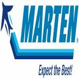 MARTEN TRANSPORT